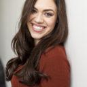 Paige Cutler