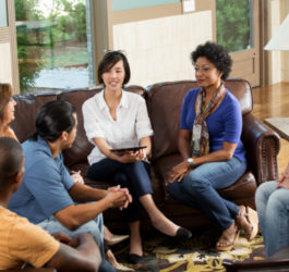 There is a lot of good that comes with joining support groups. For adoption especially. But there are also things to look out for.